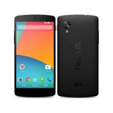 Réparation téléphone LG Nexus 5 D820 à Arras