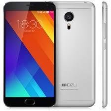 Réparation téléphone Meizu MX5 à Arras