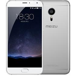 Réparation téléphone Meizu Pro 5 à Arras