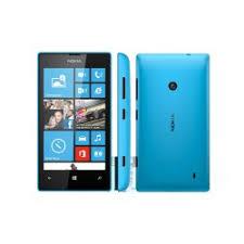Réparation téléphone Nokia Lumia 435 à Arras