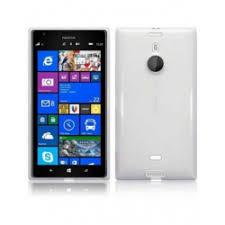 Réparation téléphone Nokia Lumia 520 à Arras