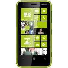 Réparation téléphone Nokia Lumia 620 à Arras