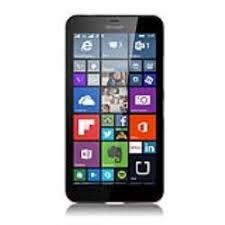 Réparation téléphone Nokia Lumia 640 XL à Arras