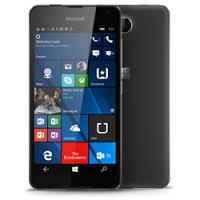 Réparation téléphone Nokia Lumia 650 à Arras