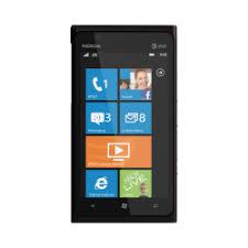 Réparation téléphone Nokia Lumia 900 à Arras