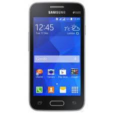 Réparation téléphone Samsung Galaxy Ace 4 G357 à Arras