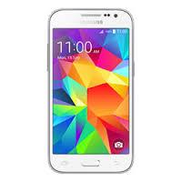 Réparation téléphone Samsung Galaxy Core prime à Arras
