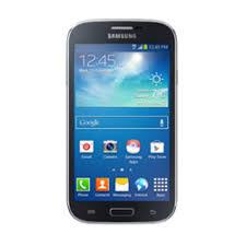 Réparation téléphone Samsung Galaxy Grand plus à Arras