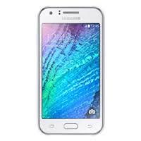 Réparation téléphone Samsung Galaxy J1 2016 à Arras