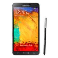 Réparation téléphone Samsung Galaxy Note 3 à Arras