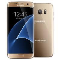 Réparation téléphone Samsung Galaxy S7 Edge G935F à Arras