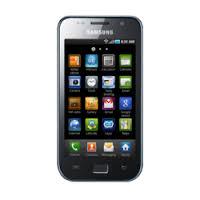 Réparation téléphone Samsung Galaxy S SCL SL i9003 à Arras