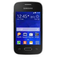 Réparation téléphone Samsung Galaxy Pocket à Arras