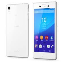 Réparation téléphone Sony Xperia M2 Aqua Dual à Arras