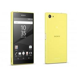 Réparation téléphone Sony Xperia Z5 Compact à Arras
