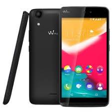 Réparation téléphone Wiko Rainbow Lite 3G à Arras