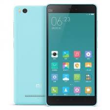 Réparation téléphone Xiaomi MI4C à Arras