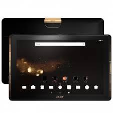 Réparation tablette Acer Iconia Tab A10 à Arras