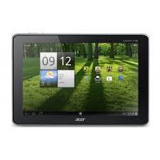 Réparation tablette Acer Iconia Tab A700 à Arras