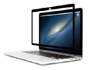 remplacement-ecran-macbook-arras