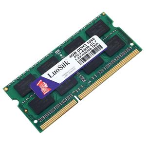 Remplacement de la barrette de RAM de votre ordinateur par Arras Informatique et Mobile situé à Arras Centre