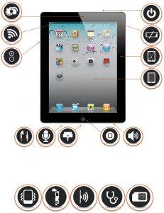 reparation-apple-ipad-2-arras-centre-62000