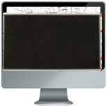 reparation-dalle-ecran-apple-imac-arras-informatique-centre