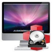 reparation-disque-dur-apple-imac-arras-informatique-centre