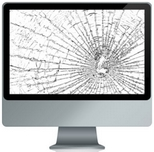 reparation-vitre-casse-apple-imac-arras-informatique-centre