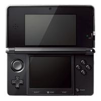 Reparation Nintendo 3 DS Arras Informatique et consoles