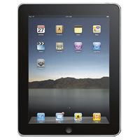 Réparation Apple iPad par Arras Informatique et Mobile spécialisé en réparation de produits Apple dans le 62 - Pas de calais situé prés de Cambrai, Lens, Henin, Liévin, Douai.