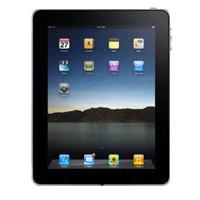 Réparation Apple iPad 2 par Arras Informatique et Mobile spécialisé en réparation de produits Apple dans le 62 - Pas de calais situé prés de Cambrai, Lens, Henin, Liévin, Douai.