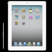 Réparation Apple iPad 4 par Arras Informatique et Mobile spécialisé en réparation de produits Apple dans le 62 - Pas de calais situé prés de Cambrai, Lens, Henin, Liévin, Douai.