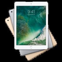 Réparation Apple iPad 5 2017 par Arras Informatique et Mobile spécialisé en réparation de produits Apple dans le 62 - Pas de calais situé prés de Cambrai, Lens, Henin, Liévin, Douai.