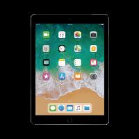 Réparation Apple iPad 6 2018 9.7 Pouces par Arras Informatique et Mobile spécialisé en réparation de produits Apple dans le 62 - Pas de calais situé prés de Cambrai, Lens, Henin, Liévin, Douai.