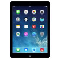 Réparation Apple iPad Air par Arras Informatique et Mobile spécialisé en réparation de produits Apple dans le 62 - Pas de calais situé prés de Cambrai, Lens, Henin, Liévin, Douai.