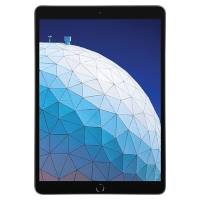Réparation Apple iPad Air 3 par Arras Informatique et Mobile spécialisé en réparation de produits Apple dans le 62 - Pas de calais situé prés de Cambrai, Lens, Henin, Liévin, Douai.