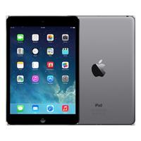 Réparation Apple iPad mini 2 Retina par Arras Informatique et Mobile spécialisé en réparation de produits Apple dans le 62 - Pas de calais situé prés de Cambrai, Lens, Henin, Liévin, Douai.