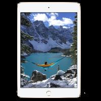 Réparation Apple iPad mini 4 par Arras Informatique et Mobile spécialisé en réparation de produits Apple dans le 62 - Pas de calais situé prés de Cambrai, Lens, Henin, Liévin, Douai.