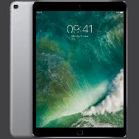 Réparation Apple iPad Pro 10.5 pouces par Arras Informatique et Mobile spécialisé en réparation de produits Apple dans le 62 - Pas de calais situé prés de Cambrai, Lens, Henin, Liévin, Douai.