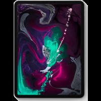 Réparation Apple iPad Pro 11 pouces par Arras Informatique et Mobile spécialisé en réparation de produits Apple dans le 62 - Pas de calais situé prés de Cambrai, Lens, Henin, Liévin, Douai.