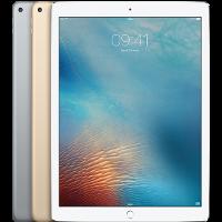 Réparation Apple iPad Pro 12.9 pouces par Arras Informatique et Mobile spécialisé en réparation de produits Apple dans le 62 - Pas de calais situé prés de Cambrai, Lens, Henin, Liévin, Douai.