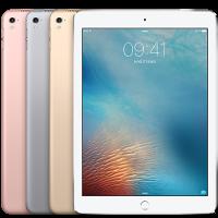 Réparation Apple iPad Pro 9.7 pouces par Arras Informatique et Mobile spécialisé en réparation de produits Apple dans le 62 - Pas de calais situé prés de Cambrai, Lens, Henin, Liévin, Douai.