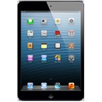 Réparation Apple iPad mini par Arras Informatique et Mobile spécialisé en réparation de produits Apple dans le 62 - Pas de calais situé prés de Cambrai, Lens, Henin, Liévin, Douai.