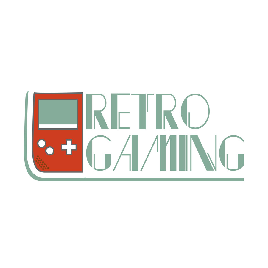 Arras-Informatique-Mobile-consoles-retro-gaming
