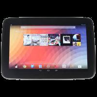 Réparation tablette Google Nexus 10 par Arras Informatique et Mobile spécialisé en réparation de produits Google dans le 62 - Pas de calais situé prés de Cambrai, Lens, Henin, Liévin, Douai.