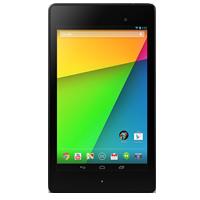 Réparation tablette Google Nexus 7 2013 par Arras Informatique et Mobile spécialisé en réparation de produits Google dans le 62 - Pas de calais situé prés de Cambrai, Lens, Henin, Liévin, Douai.