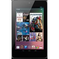Réparation tablette Google Nexus 7 par Arras Informatique et Mobile spécialisé en réparation de produits Google dans le 62 - Pas de calais situé prés de Cambrai, Lens, Henin, Liévin, Douai.