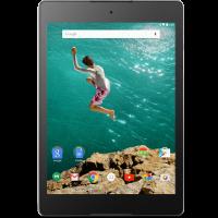 Réparation tablette Google Nexus 9 par Arras Informatique et Mobile spécialisé en réparation de produits Google dans le 62 - Pas de calais situé prés de Cambrai, Lens, Henin, Liévin, Douai.