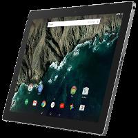 Réparation tablette Google Pixel par Arras Informatique et Mobile spécialisé en réparation de produits Google dans le 62 - Pas de calais situé prés de Cambrai, Lens, Henin, Liévin, Douai.